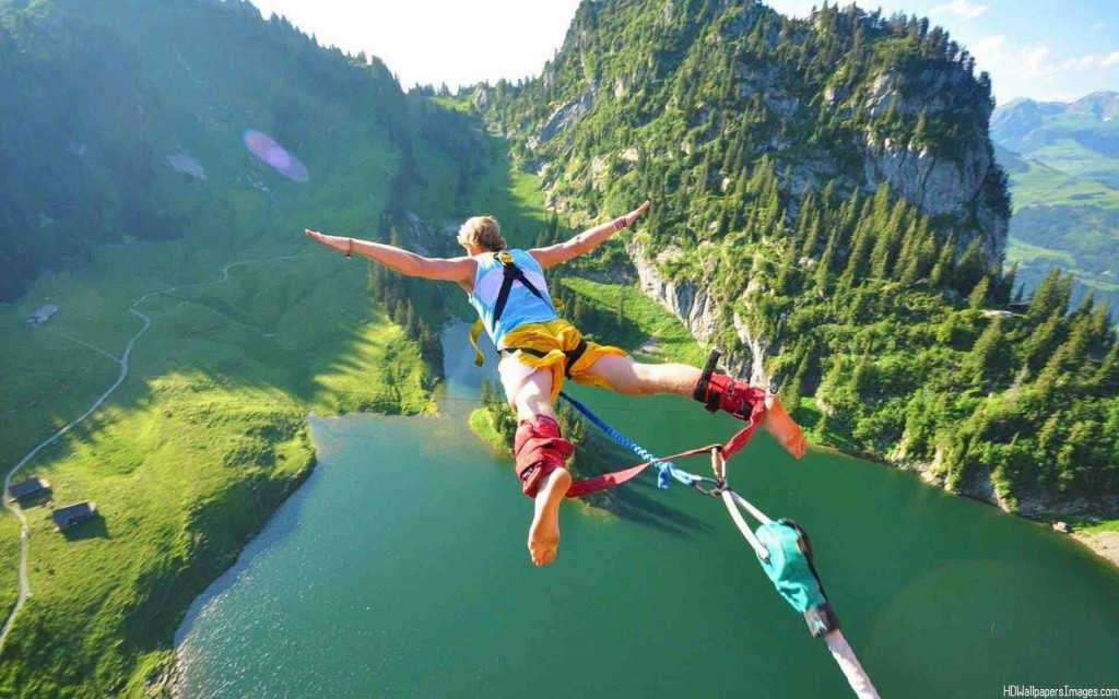 bungee-jumping-images v2